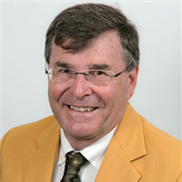Glenn Crompton, Cleveland, 4163