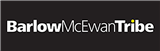 Barlow McEwan Tribe - Newport, Newport, 3015