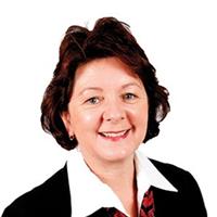 Sandra Piper, Wollongong, 2500