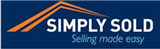 Simply Sold - Seven Hills, Parramatta, 2147