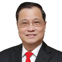 Tim Phan, Sunnybank, 4113