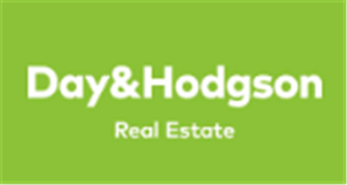 Day & Hodgson Real Estate - Earlwood, Earlwood, 2206