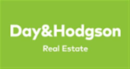 Day & Hodgson Real Estate, Wolli Creek, 2205