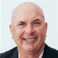 Greg Gilbert, Cronulla, 2230