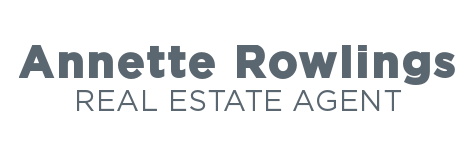 Explore Property Townsville, Railway Estate, 4810