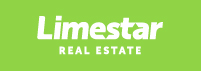 Limestar Real Estate, Campbelltown, 2560