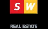 Stuart Weston Real Estate - Mount Lawley, Mount Lawley, 6050
