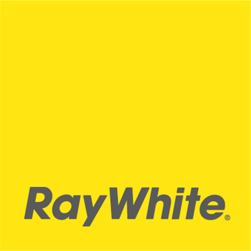 Ray White - Mt Druitt, Mount Druitt, 2770