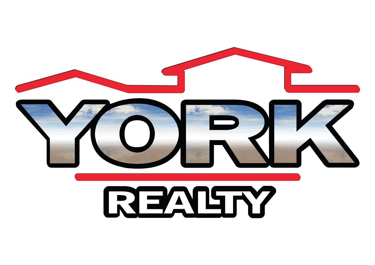 York Realty, Toowoomba, 4350