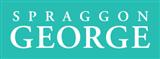 Spraggon George Realty, Duncraig, 6023