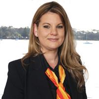Karen Van Der Stelt, Batemans Bay, 2536