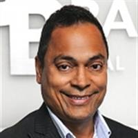 Anil Jintoorkar, Terrigal, 2260
