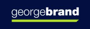 George Brand Terrigal, Terrigal, 2260