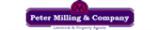 Peter Milling Real Estate, Wellington, 2820