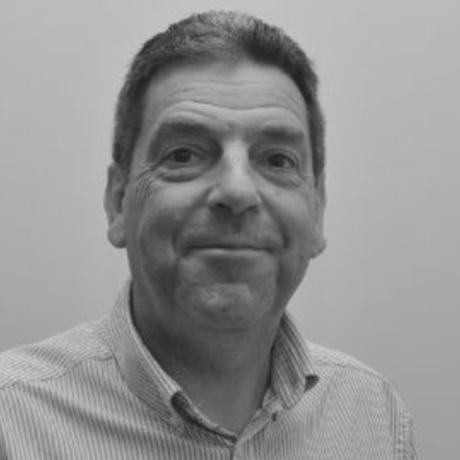 Colin Wallbank, Pemberton, 6260