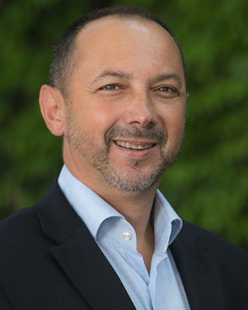 Alfredo De assis, Parramatta, 2150