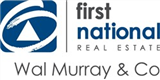 First National Wal Murray Lismore, Lismore, 2480
