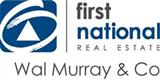 First National Wal Murray Lismore, Lismore, 2480