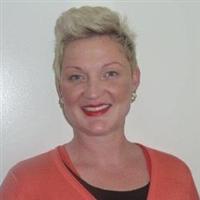 Julie Boros, Hurstville, 2220
