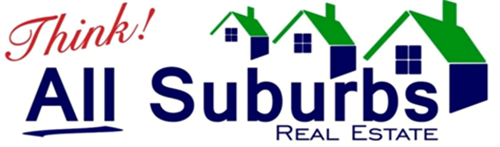 All Suburbs Real Estate, Marsden, 4132