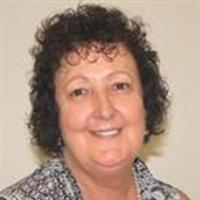 Debbie Roberts, Rockhampton, 4700