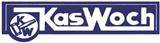 Kas Woch Real Estate - Rockhampton, Rockhampton, 4700