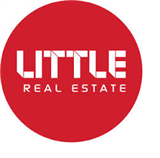 Little Real Estate, Point Cook, 3030