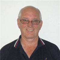Robb Lawrie, Venus Bay, 3956