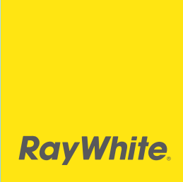 Ray White North Ryde, North Ryde, 2113