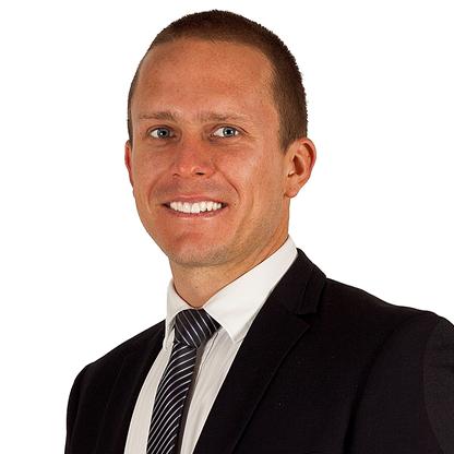 Tim Ferguson, Campbelltown, 2560