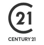Century 21 - Dandenong, Dandenong, 3175