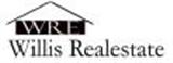 Willis Real Estate, Mosman, 2088