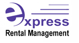 Express Rental Management Eastlakes, Hillsborough, 2290