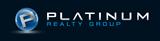 Platinum Realty Group - Ocean Reef, Ocean Reef, 6027