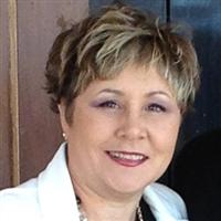 Vicki Potocnik, Shepparton, 3630