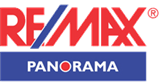 RE/MAX , Scarborough, 6060