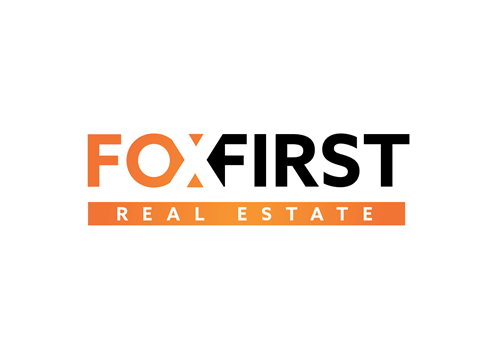 Fox First Real Estate - Oakleigh, Oakleigh, 3166