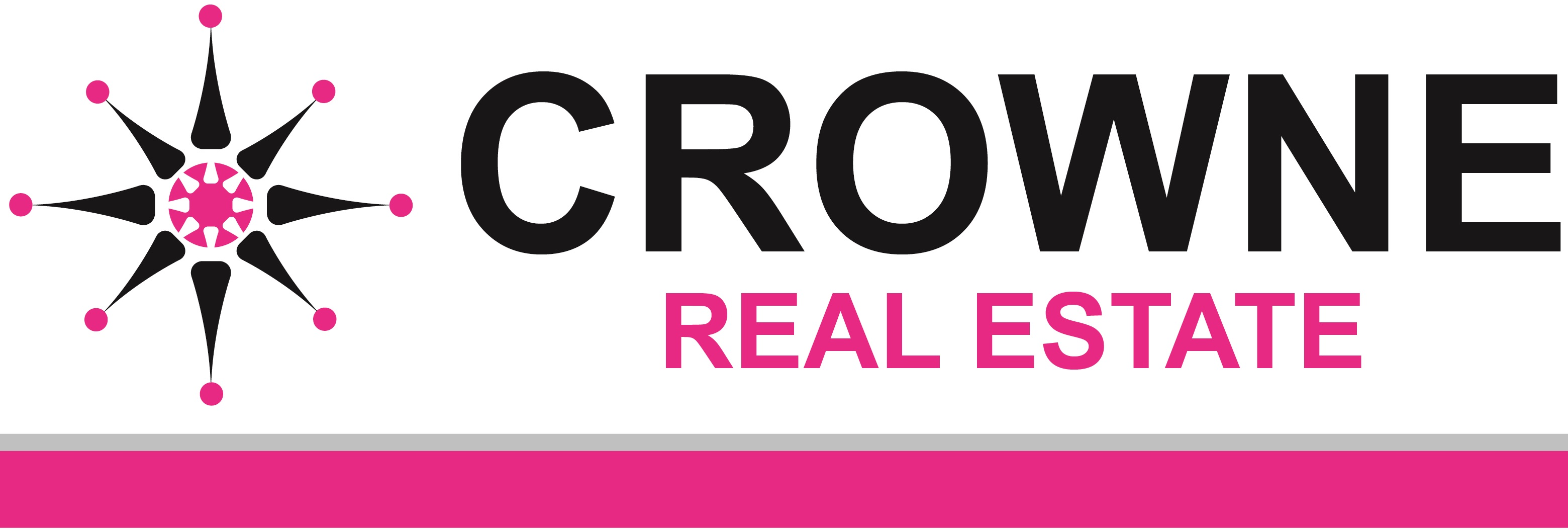 Crowne Real Estate, North Ipswich, 4305