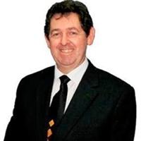 David Crook, Arana Hills, 4054