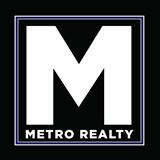 Metro Realty Toowoomba, East Toowoomba, 4350