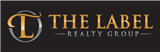 The Label Realty Group International, Perth, 6000