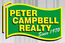 Peter Campbell Realty, Albany Creek, 4035
