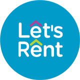 Let's Rent - Balmain, Balmain, 2041
