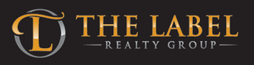 The Label Realty Group, Perth, 6000