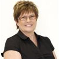 Fiona Smith, Ormeau, 4208