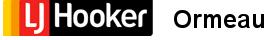 LJ Hooker Ormeau, Ormeau, 4208