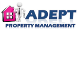 ADEPT Property Management, Greenwood, 6024