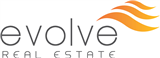 Evolve Real Estate, Southbank, 3006