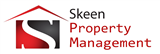 Skeen Property Management - Neutral Bay, Neutral Bay, 2089