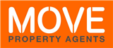 Move Property Agents - Camperdown, Camperdown, 2050